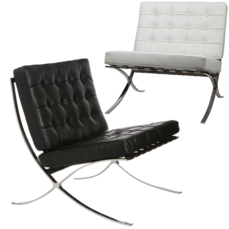 Культовая мебель в фильмах про агента 007