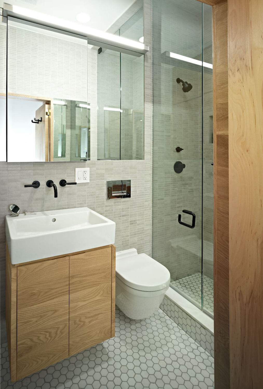 Дизайн квартиры 47 квадратных метров