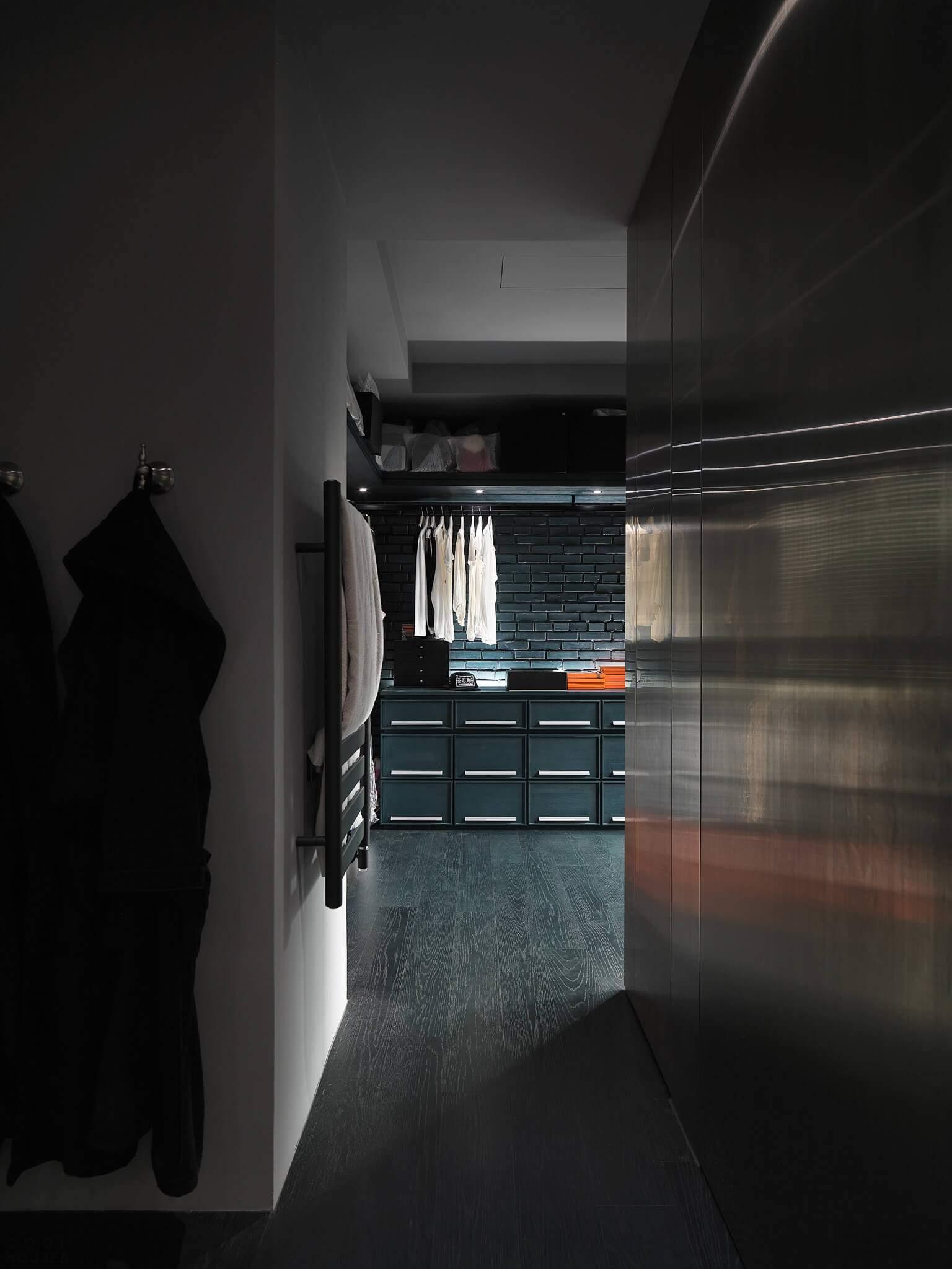 Квартира «33 Вида радостей жизни» в Тайване