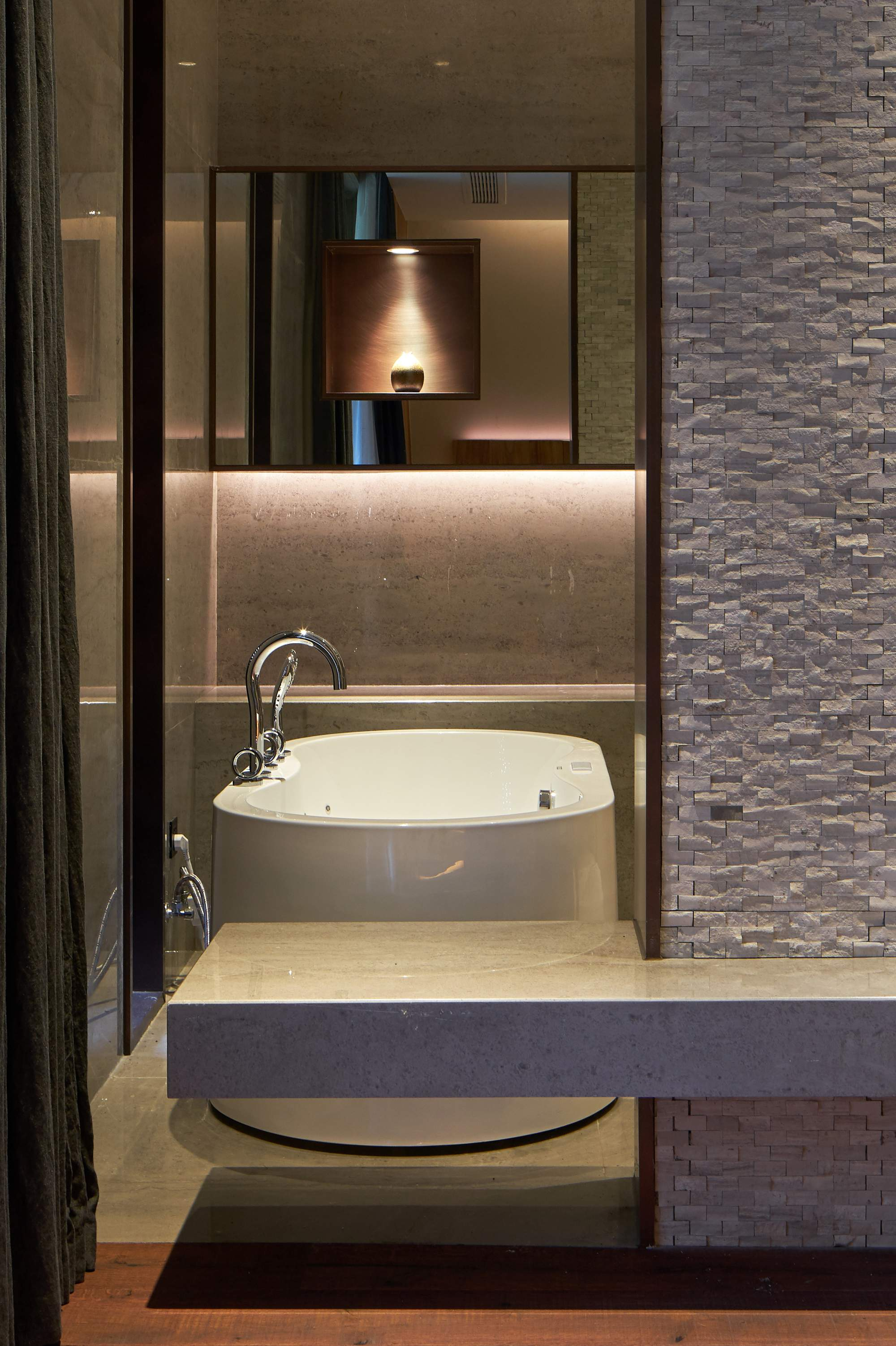Фолк-отель Anji Erlu Resort, Китай