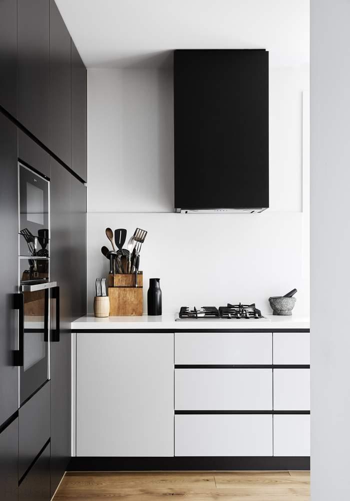 Дом с пространственно эффективным дизайном, Австралия