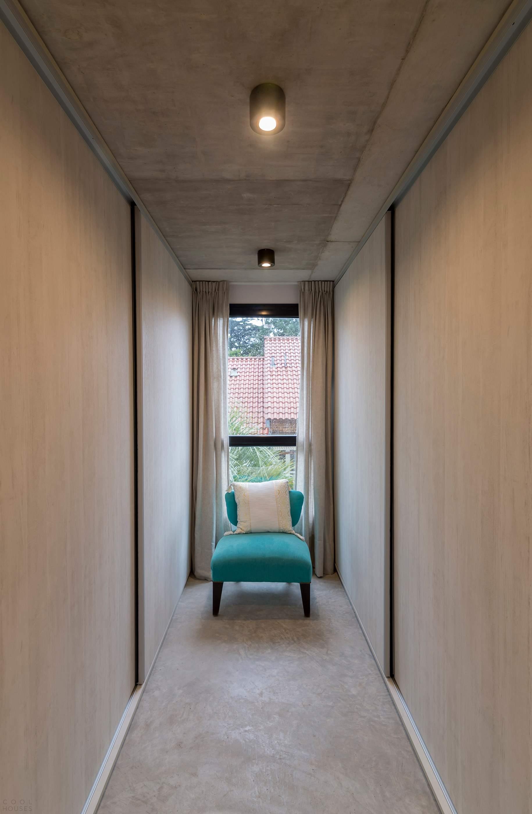 Частные апартаменты «Дом Артуро» в Мар-дель-Плата, Аргентина