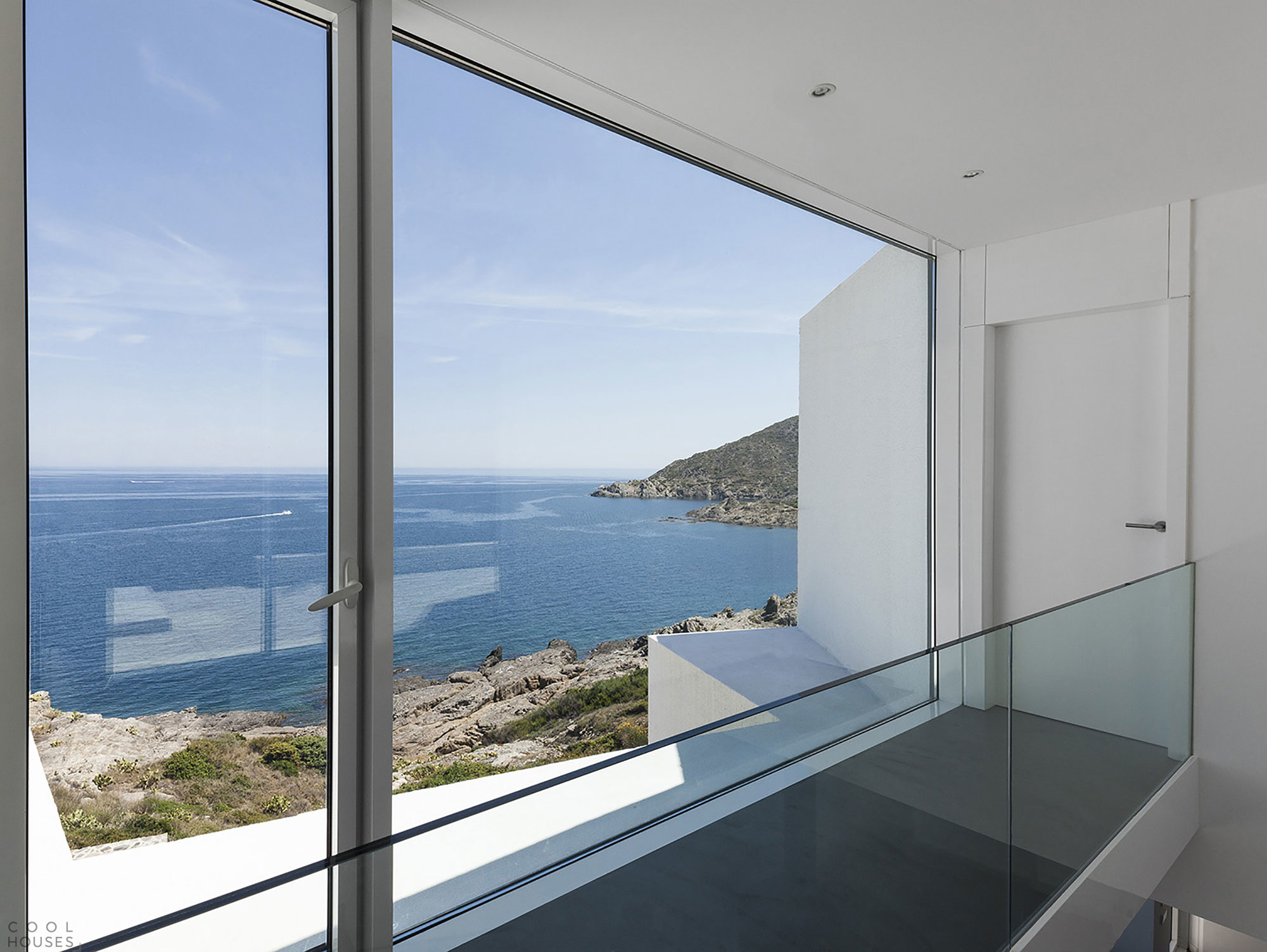 Роскошная вилла для райского отдыха в Испании
