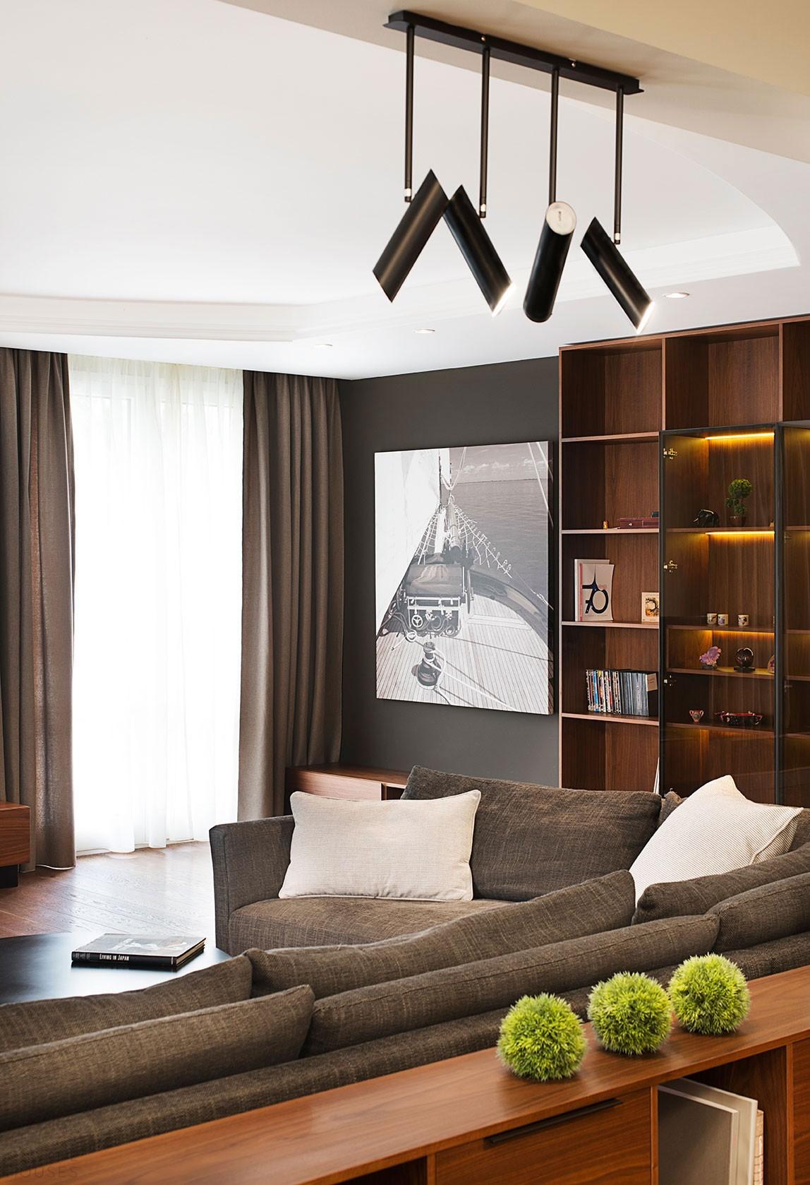 Люксовая квартира в Болгарии