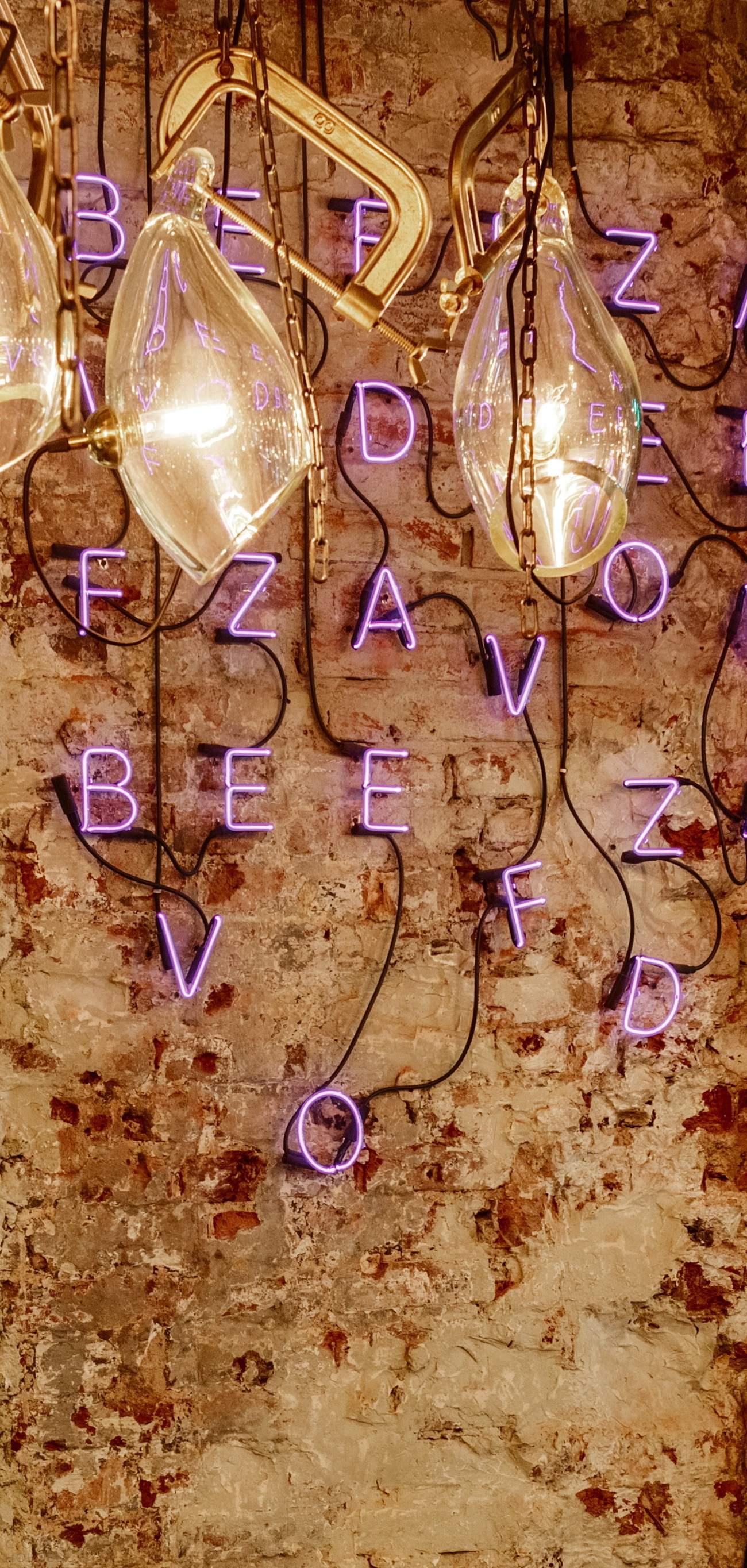 Ресторан «BeefZavod» в Санкт-Петербурге, Россия