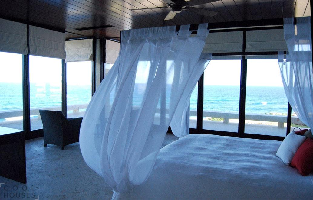 Фантастическая вилла для аренды в Доминиканской Республике
