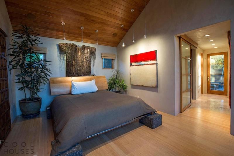 Потрясающий особняк в США, выставлен на продажу за $ 13,7 млн