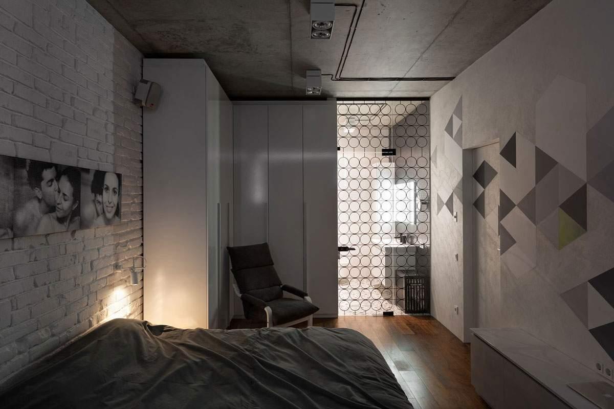 Современные уютные апартаменты в Украине