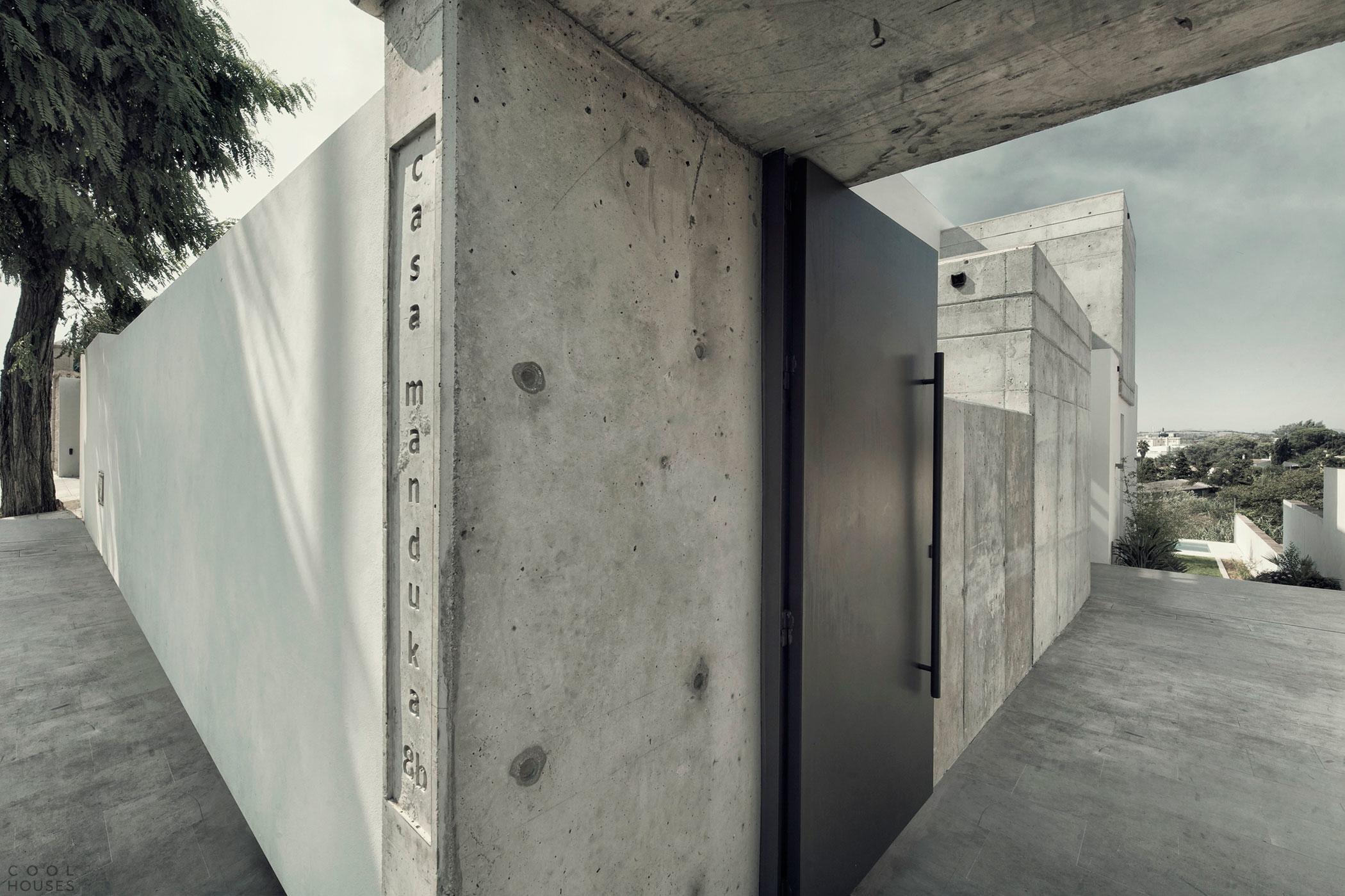 Двухэтажный пентхаус на юге Испании