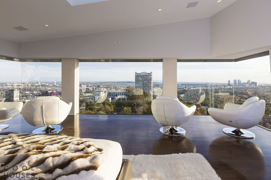 Шикарный дом в Los Angeles за ,000,000