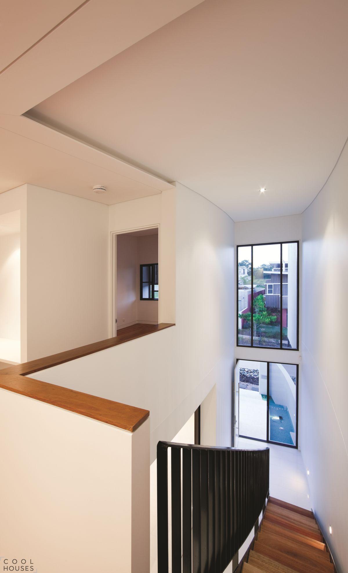 Загородной дом Elysium 154 в Австралии