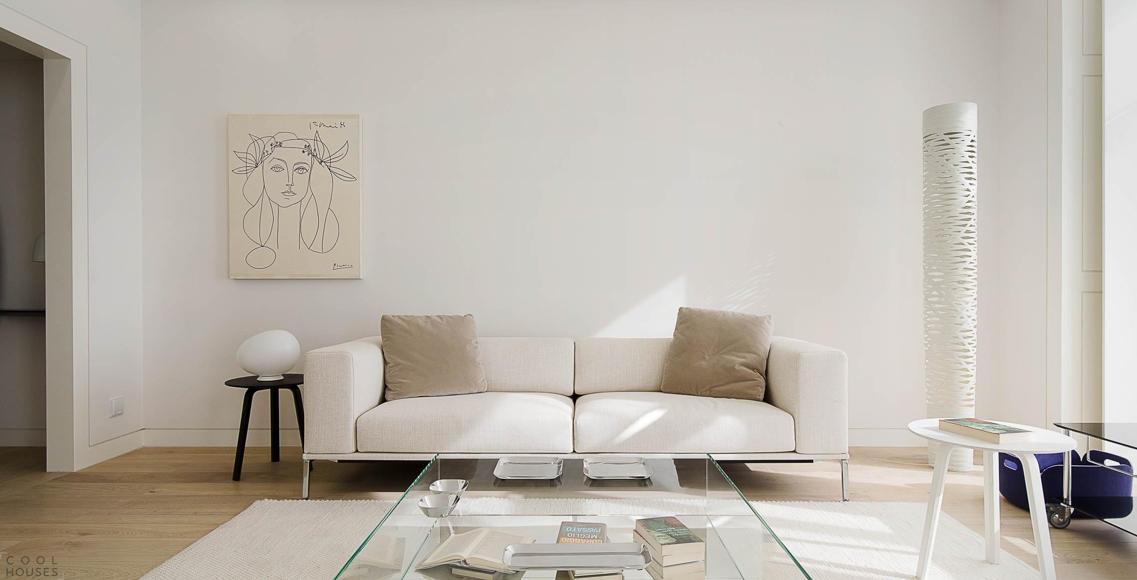 Элитный жилой комплекс с полностью меблированными квартирами, Португалия