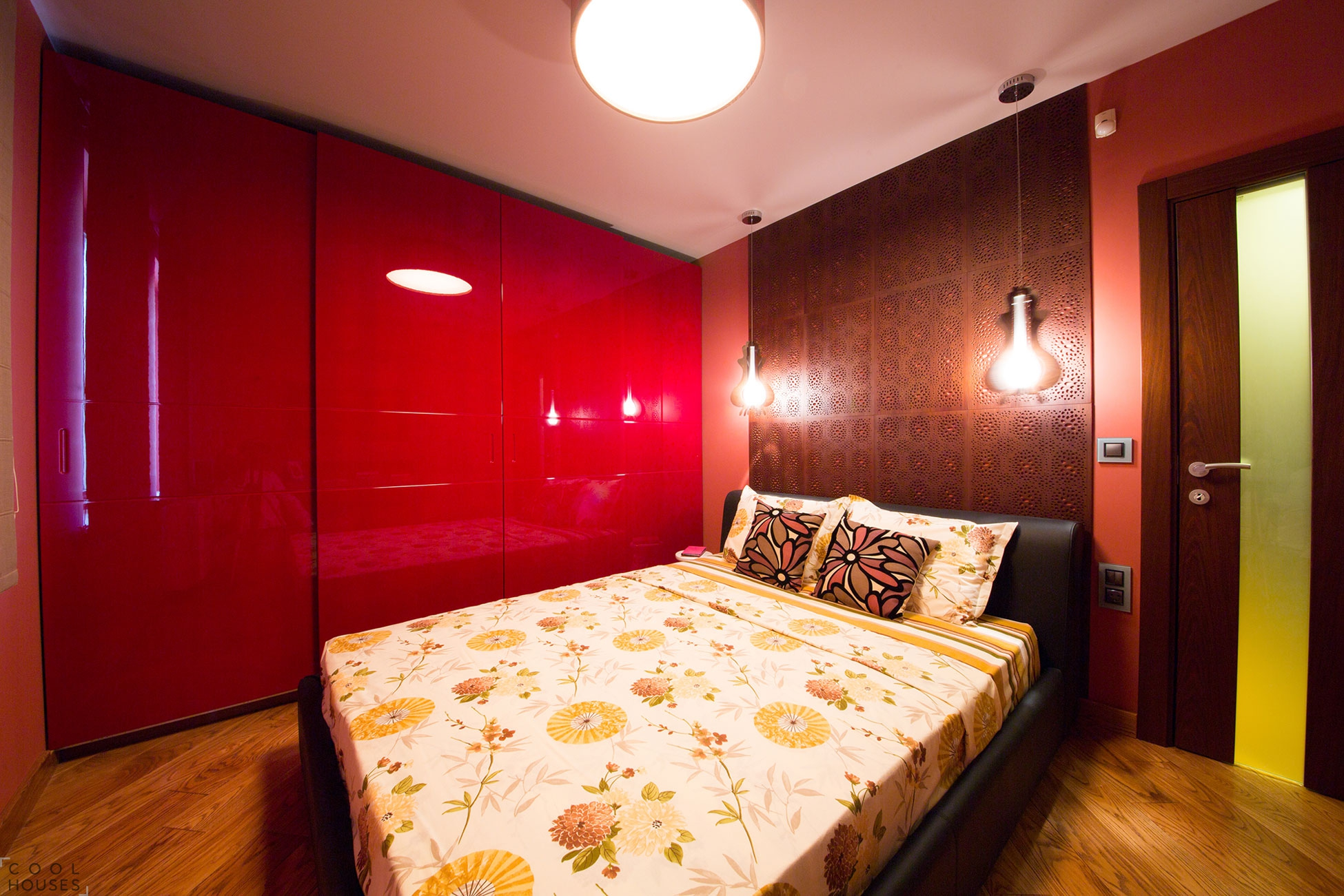 Апартаменты площадью 120кв. м. в Варне, Болгария