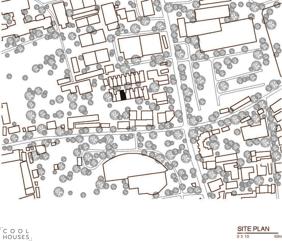 Небольшие апартаменты Wulumuqi в Шанхае